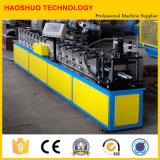 기계를 형성하는 가벼운 강철 프레임
