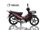 Rad-Korb einer der Legierungs-100/110cc oder Doppeltes kuppelt Motorrad (SL110-A)