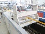 Perfil de PRFV Pultruder Máquina com preço baixo