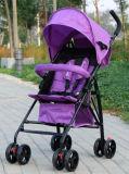 Passeggiatore all'ingrosso di Baby con 4 Wheels