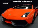 автомобиль 147633-Scale RC