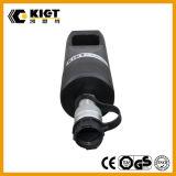 Kiet China Mutter-Teiler des Hersteller-M40 hydraulischer