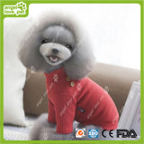 Neue Auslegung-Form-Strickjacke-Haustier-Hundekleidung
