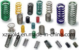 Mold Parts (XZS01)のための精密Mould Springs
