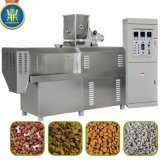 Animal Food processing Machinery