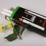 40g 10*25 Mercado Líbia Embalagem Velas