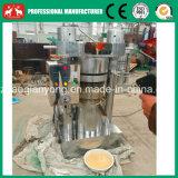 L'avocat, d'olive, huile de noix Presse hydraulique/extraction Prix de la machine
