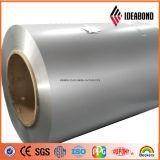 Fornitore di alluminio Colore-Rivestito della Cina del piatto di Ideabond