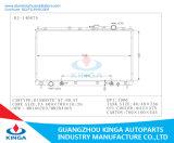 Radiatore dell'automobile di garanzia della qualità per Diamante 1997-2000 con l'iso 9001/Ts16949 approvato