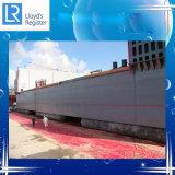Горячий корабль сбывания запуская 10 слоев тяжелого Moving варочного мешка для баржи