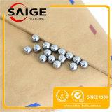 Поставка фабрики каждый шарик спецификации стальной для подшипника