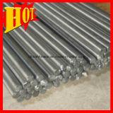 ASTM B348 Titanium Round Rod Factory