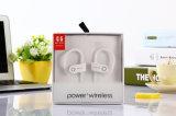 G5 Auriculares Bluetooth Estéreo Inalámbrico de Energía Universal de auriculares auriculares resistentes al agua bajo el deporte los auriculares en gancho de oreja los auriculares con micrófono