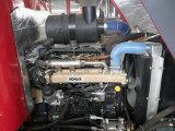 Rad-Ladevorrichtung Cummins-B3.3 45kw 36.8kw CS915 Zl15 mit Hochkonjunktur