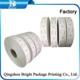PE покрытием упаковки сахара рулон бумаги