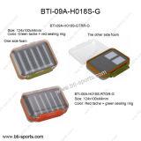 Оптовая торговля Bright-Colored нескольких небольших размеров различных пена 100% водонепроницаемая Fly рыбного промысла в салоне 09A-H018s