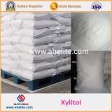 キシリトールの甘味料および栄養の補足のDキシリトール