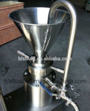 L & B Industrial Moedores Molhados / Soya Bean Grinding Machine
