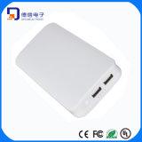 Côté puissant portatif du pouvoir 15600mAh (PB-AS077)