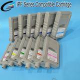 キャノンImageprograf Ipf8400 Ipf8410の互換性のあるインクカートリッジ700mlのためのディストリビューターを捜すこと