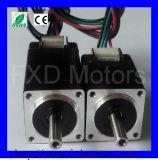 20mm Stepper Motor met Certificatie ISO9001