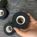 Cinta adhesiva para Manual Fisioterapia con material de algodón