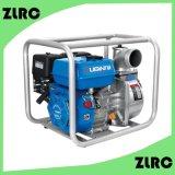 """2""""/3""""/4"""" Agricultura Irrigação da bomba de água do motor a gasolina"""