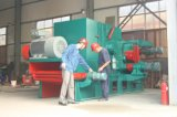 Fabrik-heißer verkaufenqualitäts-trommelartiger hölzerner Abklopfhammer