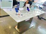 Productos al por menor de la seguridad para el almacén del teléfono móvil