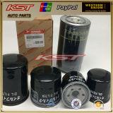 Deutz AG 1182671 de Filter van de Brandstof, de Filters van de Motor van het Element van de Filter van de Terugkeer Hydac FF211 1r-1808 1300r010bn4hc/B4-Ke50 Cummins