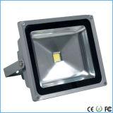luz al aire libre impermeable del punto de 10W-320W IP65 LED LED