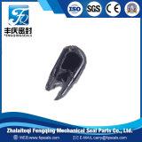 Прокладка набивкой уплотнения высокого качества черная резиновый Bumper