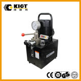 Pompe électrique hydraulique de Kiet pour les cylindres hydrauliques