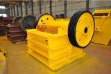 ISO/Ce de Goedgekeurde Maalmachine van de Boete pex-300X1500/van de Kaak voor Koper/Ijzererts/de Verpletterende Lijn van de Rots/van de Steen