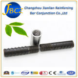 Ancon Standard Aci-318 Costeira Peel Rolling Thread Rebar Coupler