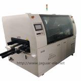 Machine sans plomb de soudure d'onde de jaguar (N250)