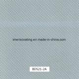 屋外項目および車のためのBdカーボンファイバーのHydrographicsの印刷のフィルムは分ける(BDS22473A)