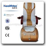 2016 productos de belleza clásica de sillas de pedicura de T4.