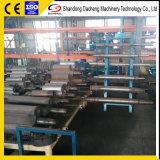[درّف240] إيجابيّة إزاحة نفّاخ من الصين يقود صاحب مصنع