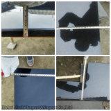 Дешевая чернота Hebei низкой цены & камень гранита Shanxi черный