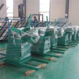 De automatische Fabriek van de Machine van Decoiler van de Plaat van het Staal