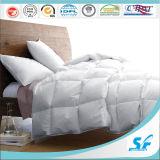 Het wasbare Warme Dekbed van het Bed van de Winter van het Omhulsel van de Pluche van de Winter