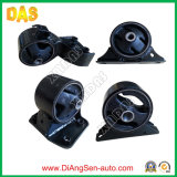 미츠비시 Lancer를 위한 수리용 부품시장 Auto Parts - Rubber Engine Motor Mounting