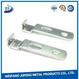 Fer d'OEM/acier inoxydable en acier//aluminium poinçonnant estampant le matériel