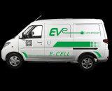 Блок батарей лития E-Силы для EV, Hev, Phev, электрическая шина,