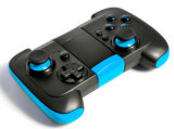 Android와 Ios를 위한 Saitake Factory High Quality Wireless Android Gamepad