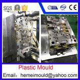 プラスチック型、プラスチック鋳造物、注入Servise