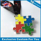 Medaille Specialdesign Souvenir Company