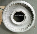 5.50-13 Supertrack partialité Mini pneu pour camion léger de moules