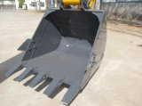 Machine 6.5 Your Crawler Small Excavator clouded